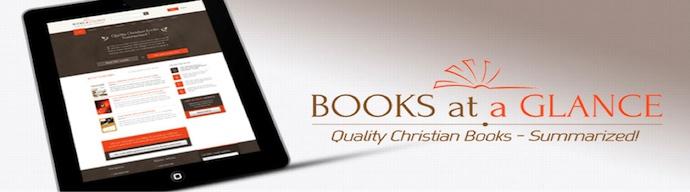 Here\u0027s How Christian Book Summaries Help You Learn More\u2026in Less Time - executive summaries books