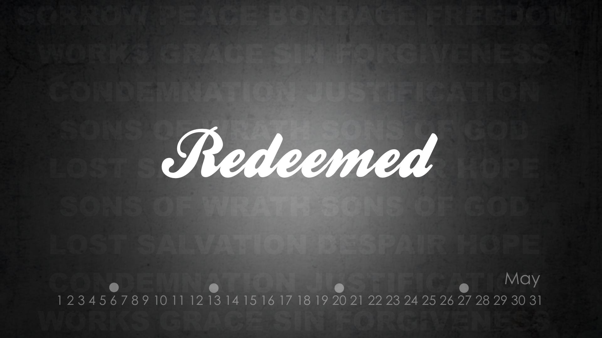 2560x1440 Wallpapers Hd Bible Quotes Free Desktop Wallpaper Calendars May 2012 Tim Challies