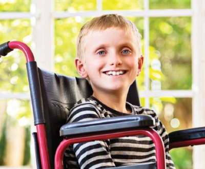 Special Needs, Trusts, Attorneys and Financial Planners | SpecialNeedsAnswers