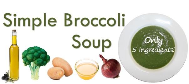 broccoli-soup-ingredients2-604x270