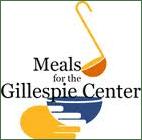 Gillespie Center @ Gillespie Center