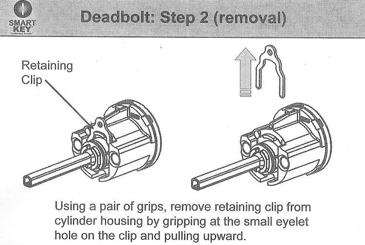 stratocaster wiring diagrams u0026 schematics