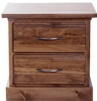 Grace | Mako Wood Furniture Inc.