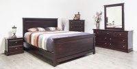 Decora | Mako Wood Furniture Inc.