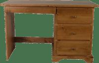 Accessories | Mako Wood Furniture Inc.
