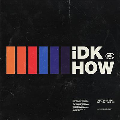 New Alternative Releases, Songs,  Music Albums - 2018\u0027s Best
