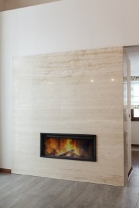 53 Fireplaces to Warm Your Inspiration (Photo Gallery)