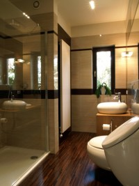59 Modern Luxury Bathroom Designs (Pictures)