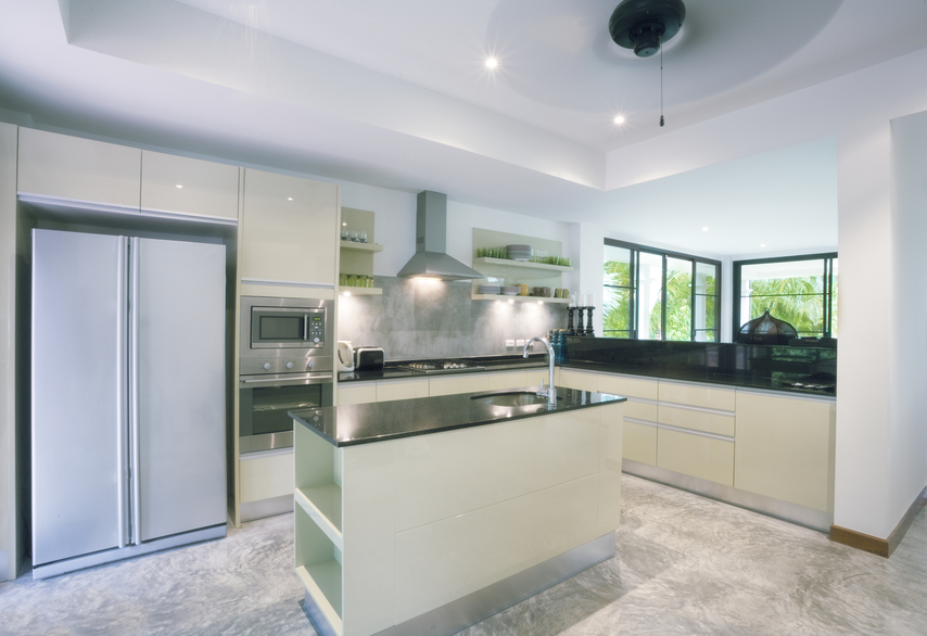modern custom luxury kitchen designs photo gallery small eat kitchen transitional home design photos