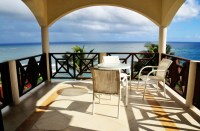 88 Outdoor Patio Design Ideas (BRICK, FLAGSTONE, COVERED ...