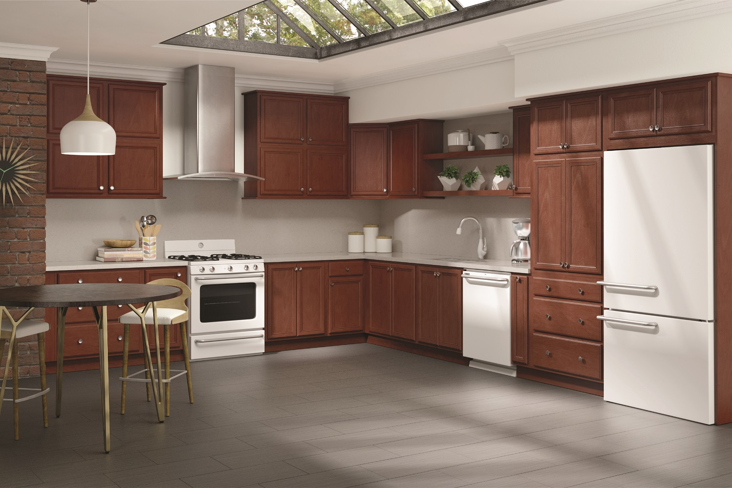 Quality Kitchen Cabinets Masco Quality Cabinets Cabinets Matttroy