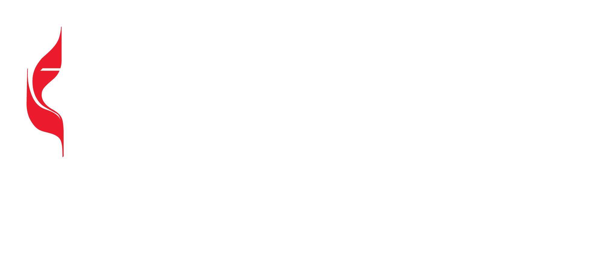 Store Exterieur Vertical Transparent United Methodist Men Logos United Methodist Communications