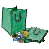 Patio Potato Grow Bag Kit