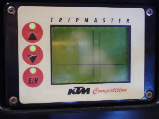 Ktm 640 Adventure Fuse Box Wiring Diagram