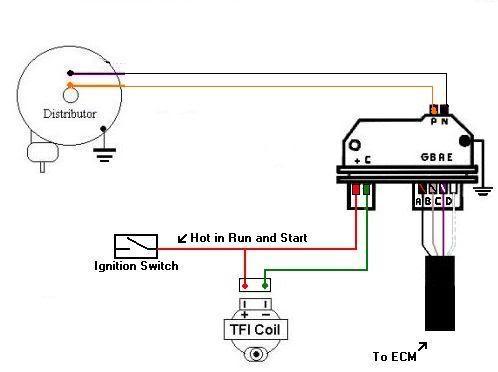 Coil Wiring Advrider online wiring diagram