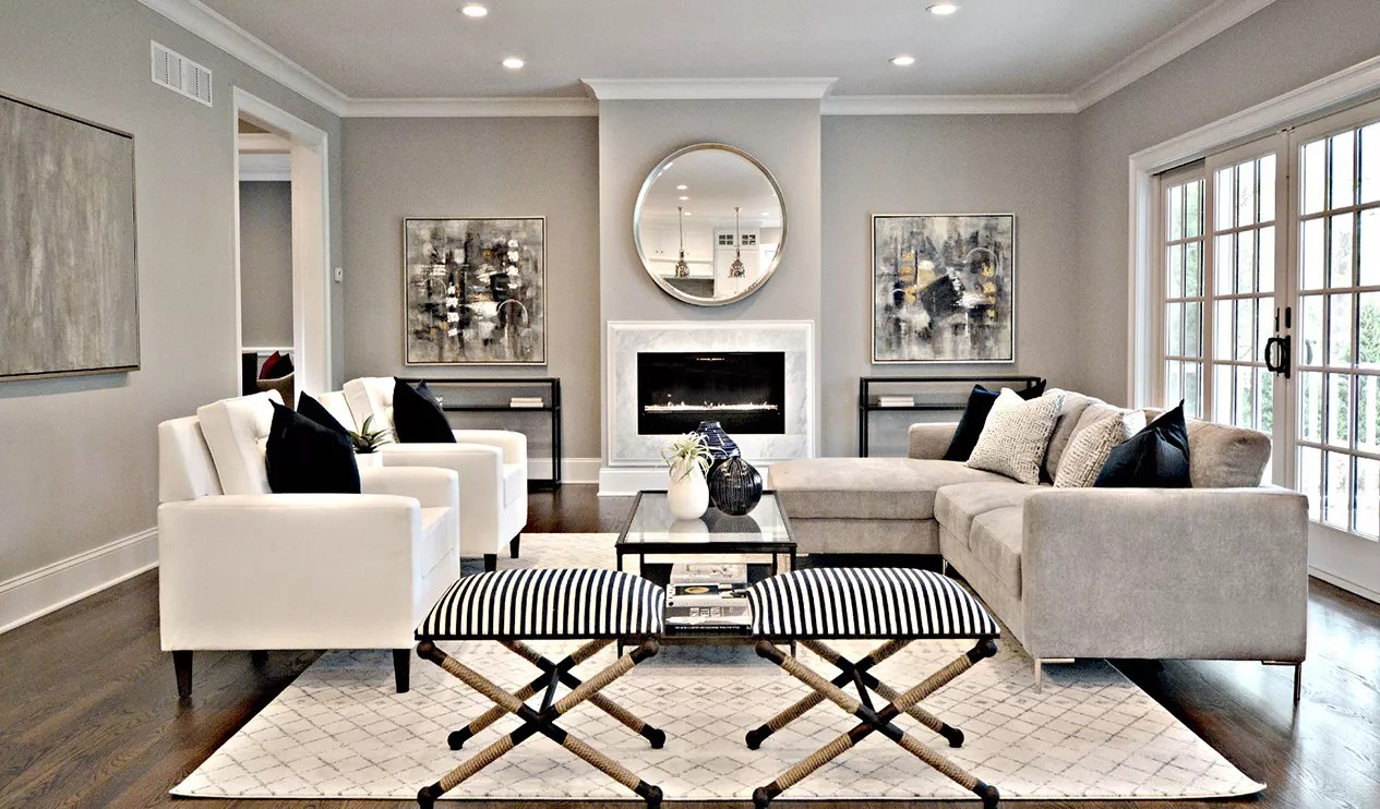 Home Stagging 5 No Cost Home Staging Tips Har