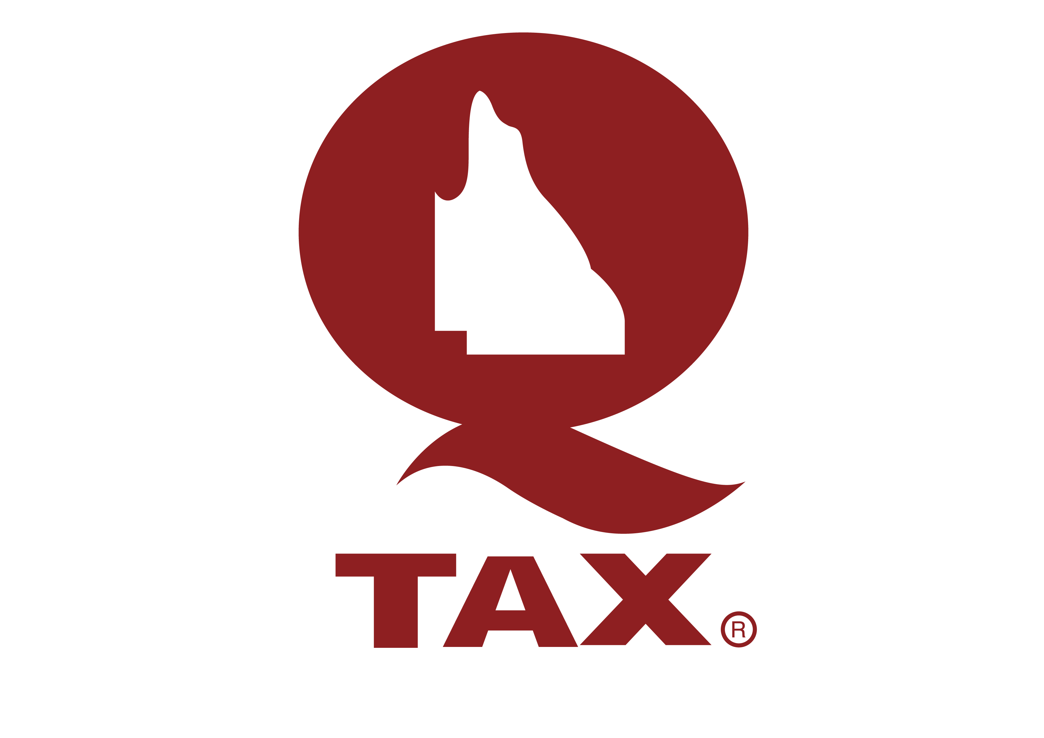 Diy Free Tax Review Qtax Queensland S Income Tax Specialists