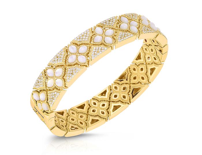 Bracelets Jewelry Edmund T Ahee Jewelers