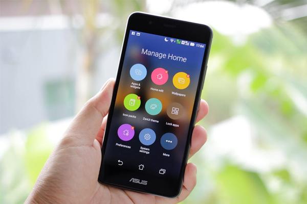 Mobile UI Design \u2013 Mobile App Interface Design Service