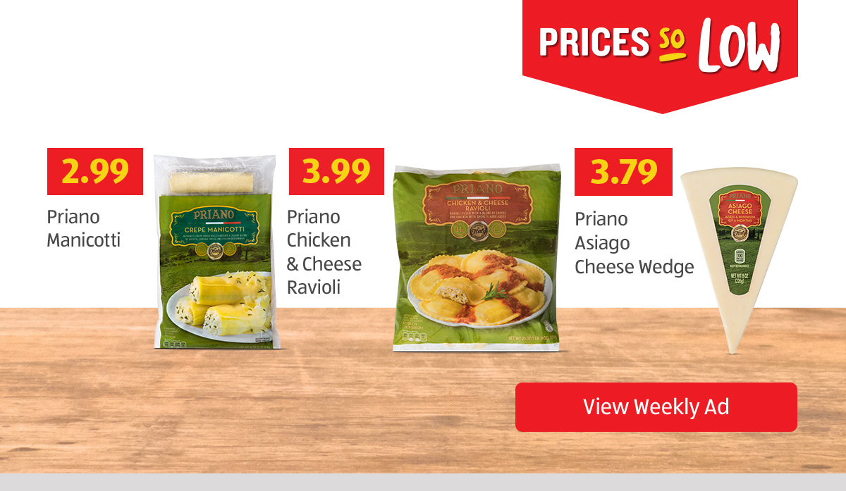 Pasta Aldi Aldi Ready For Mouth Watering And Tail Wagging Savings At Aldi
