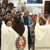 Auxílio pastoral