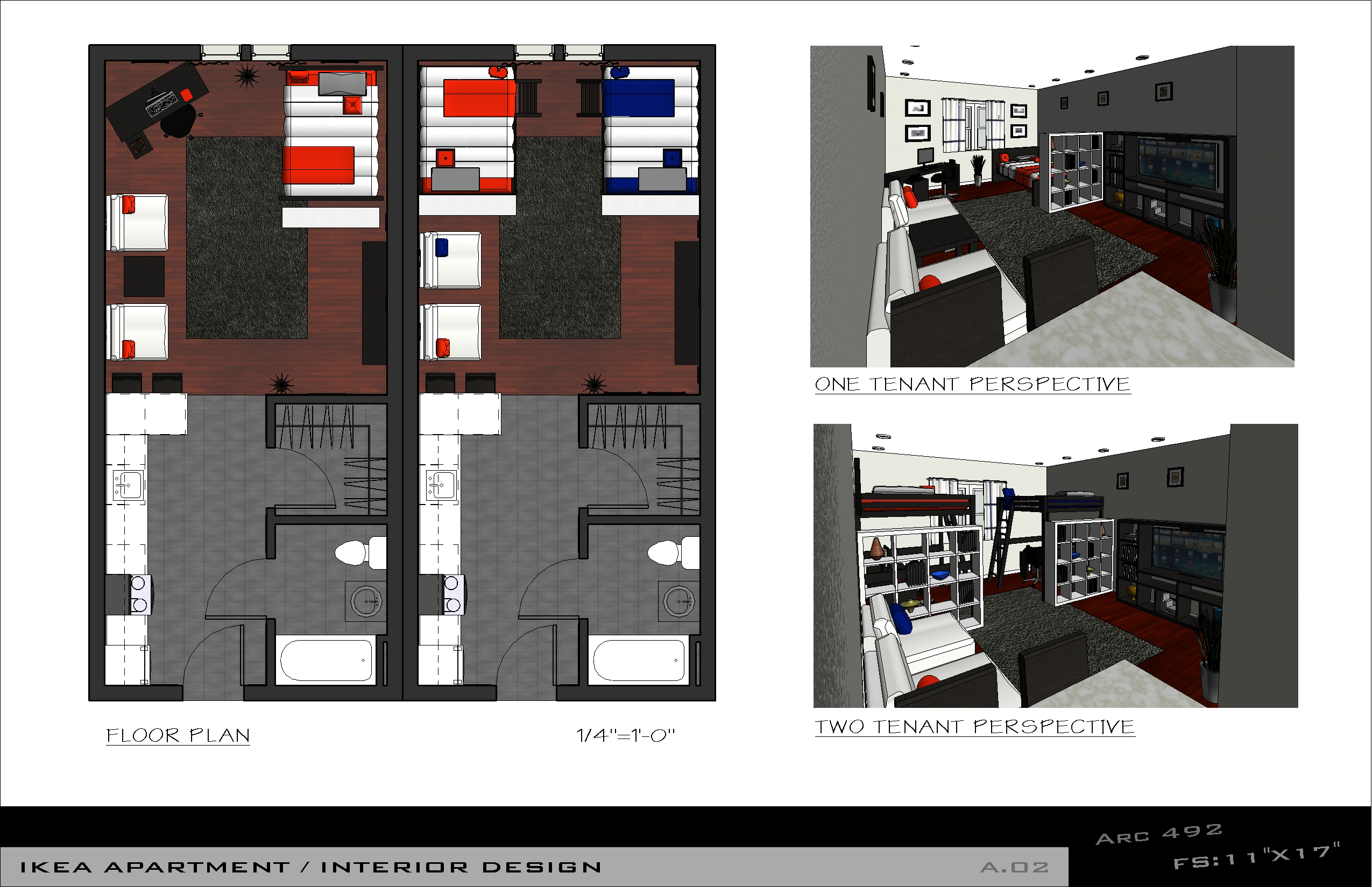 Ikea Home Planner Project Number O Que E Revit