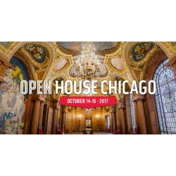 Small Crop Of Open House Chicago