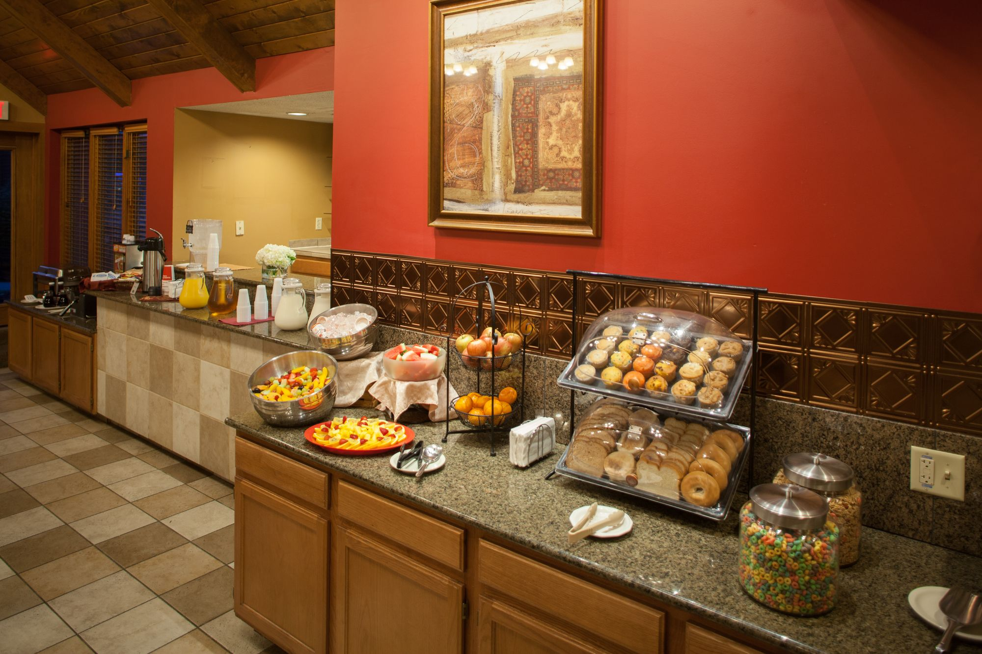 Hotel Lincoln Discount Coupon For Chase Suite Hotel Lincoln In Lincoln Nebraska