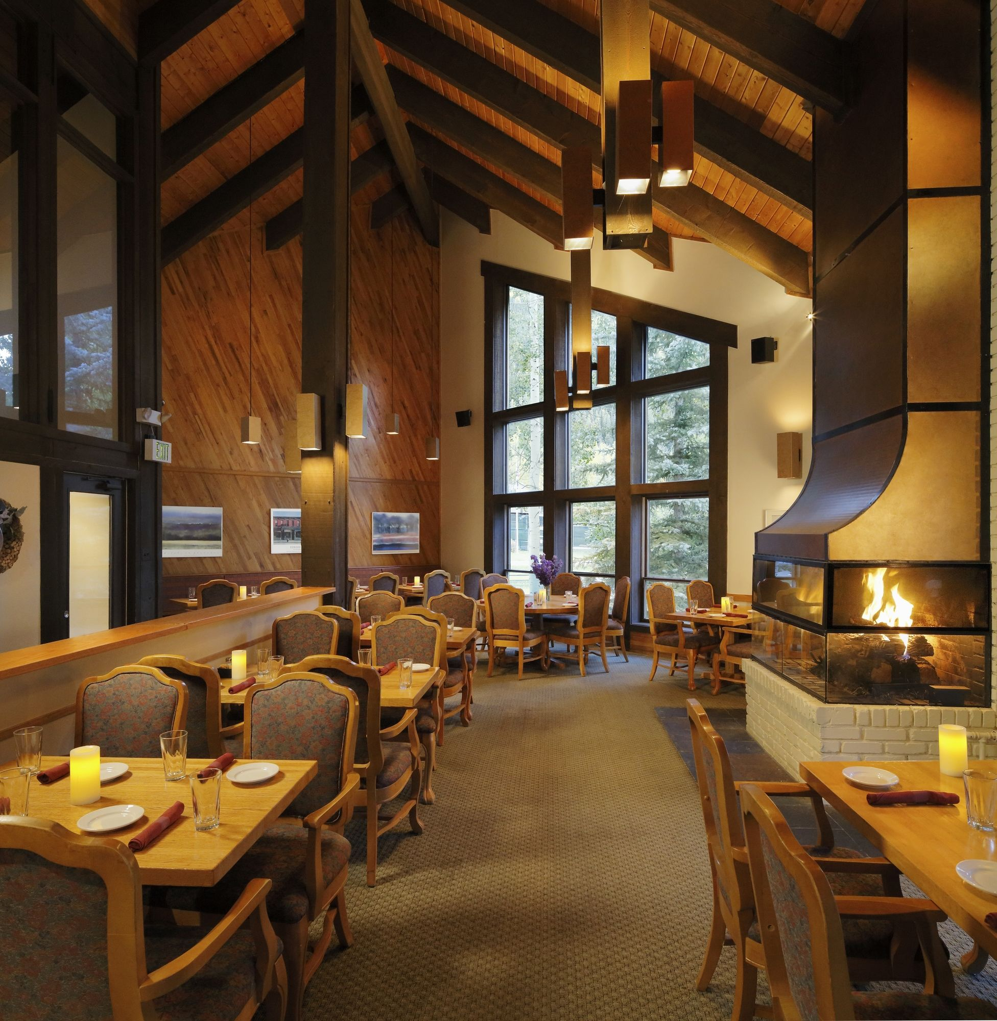 Tivoli Lodge Vail Vail Hotel Coupons For Vail Colorado Freehotelcoupons