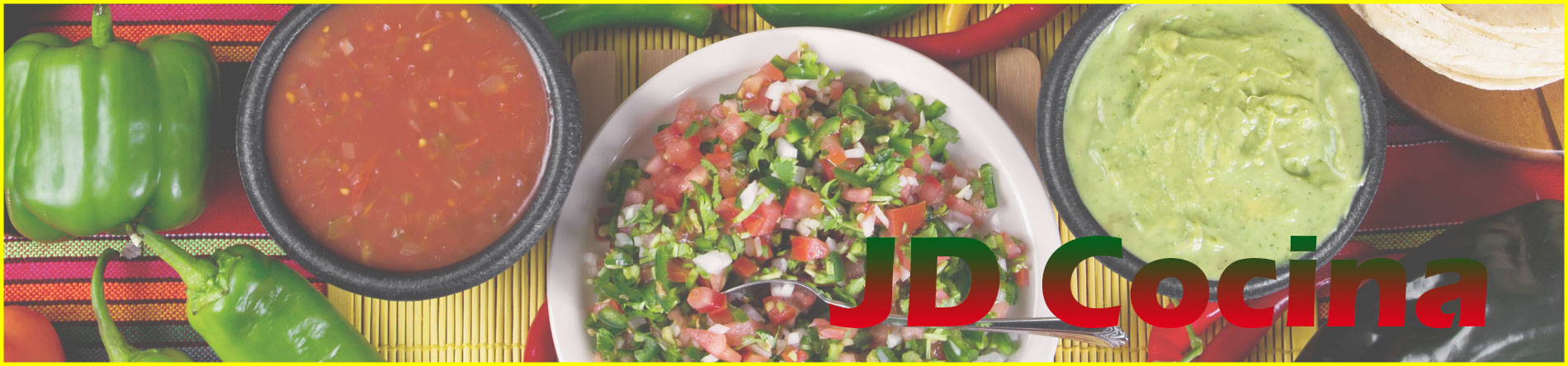 Mi Cocina Latina Com Recipes Jd Cocina Is A Family Restaurant In Denham Springs La