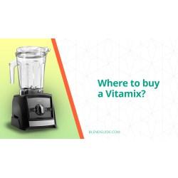 Small Crop Of Vitamix 5200 Costco