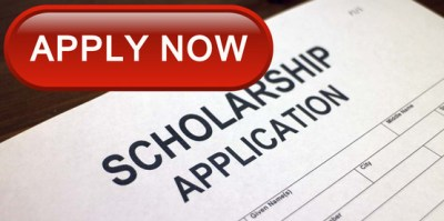 Cornell Cooperative Extension | NYS Farm Bureau Ag Scholarship Applications Due
