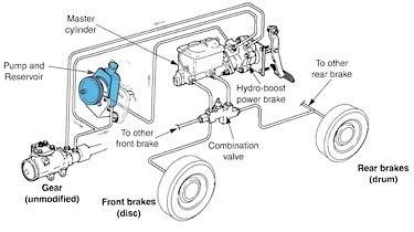 passenger lift wiring diagram