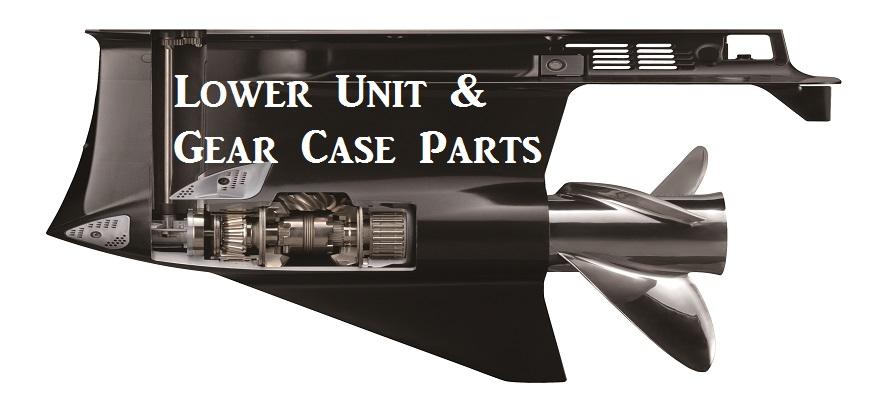 1977 85hp Johnson Wiring Diagram Outboard Motor Lower Unit Diagram Impremedia Net