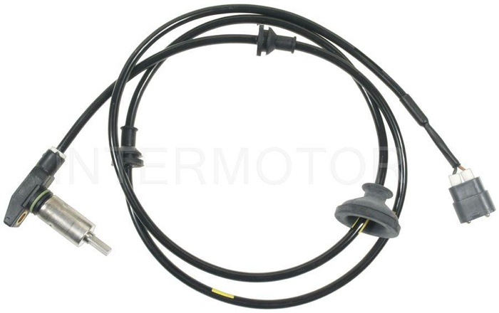 racing ignition wires for volvo amazon