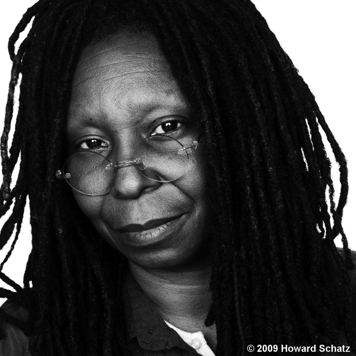 Black And White Home Wallpaper Whoopi Goldberg By Howard Schatz Black Amp White Magazine