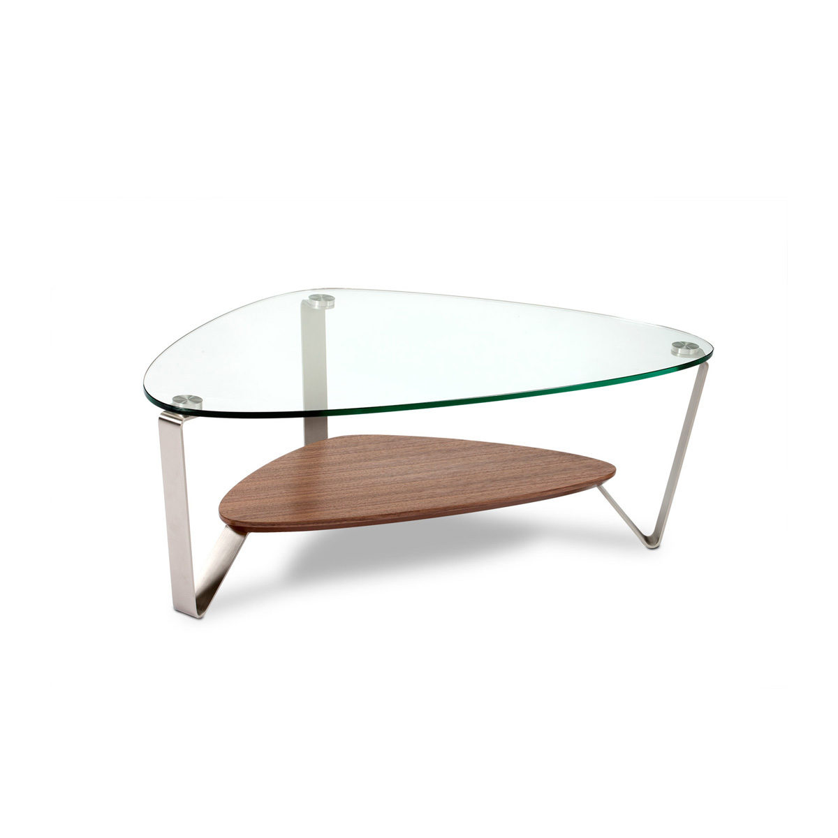 Fullsize Of Small Coffee Table