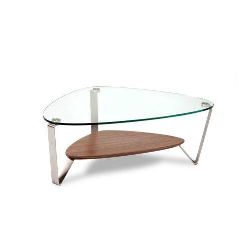 Medium Crop Of Small Coffee Table