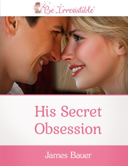 james bauer his secret obsession free download