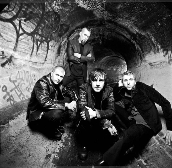 Poets Of The Fall Wallpaper Three Days Grace Tour Dates 2015 Upcoming Three Days