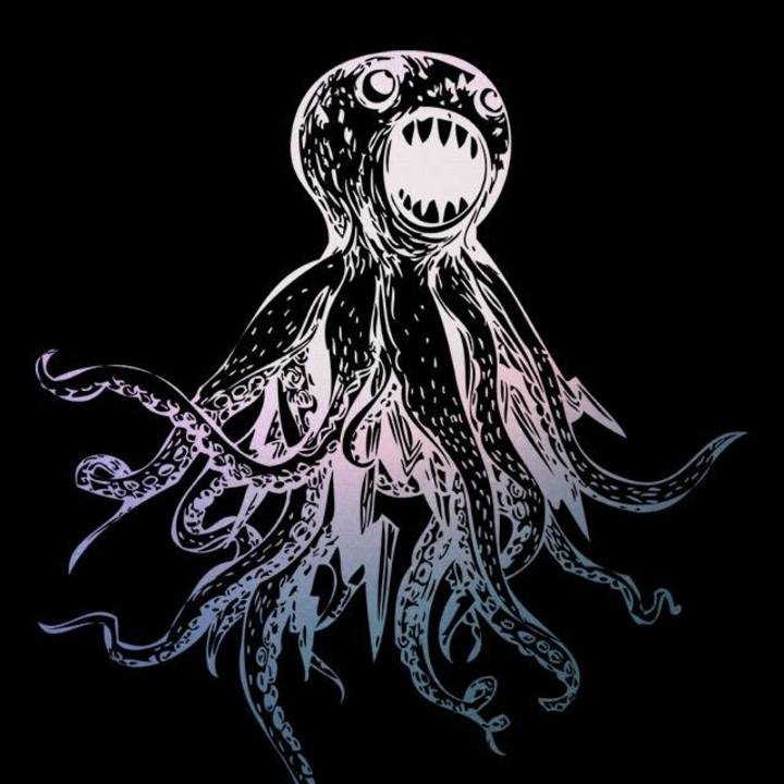 Octopus Iphone Wallpaper Dirty Heads Philadelphia Concert Tickets Dirty Heads