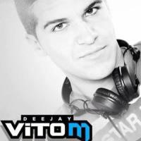 Bandsintown | DJ VITO M Tickets - Oceano Bar, Jan 13, 2012
