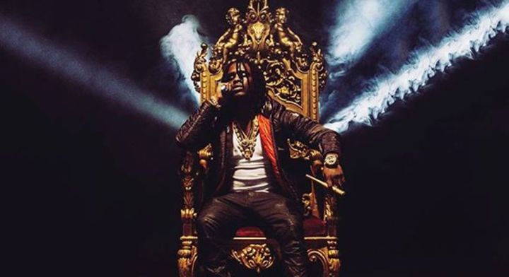 Migos Wallpaper Iphone Chief Keef Tour Dates 2017 Upcoming Chief Keef Concert