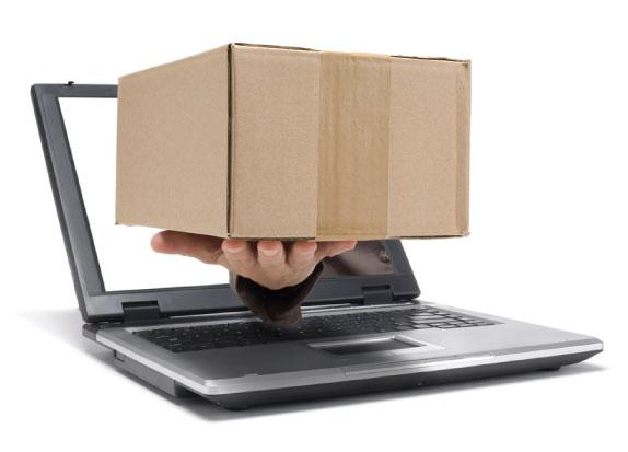 O que fazer quando o fornecedor atrasa a entrega do produto ou execução do serviço