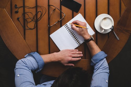 essay with proposal essay topics good youtube eliteessaywriterscom