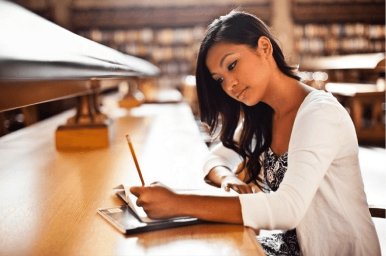 high quality custom essay writing service
