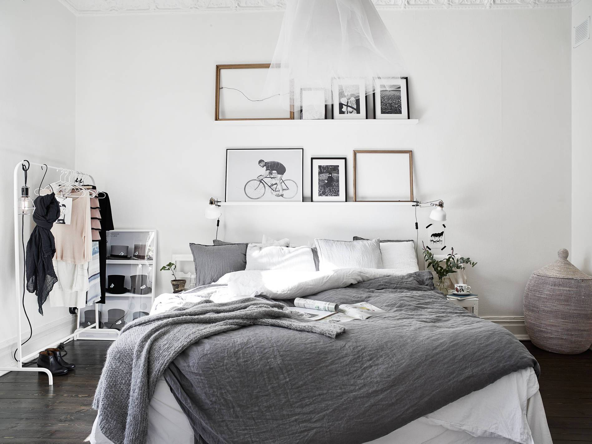 Slaapkamer Fabric 3 Ikea Essentials That Every Stylish Home Needs Bloglovin The