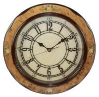 Wall Clocks Modern Design Decorative Clock Kitchen ...