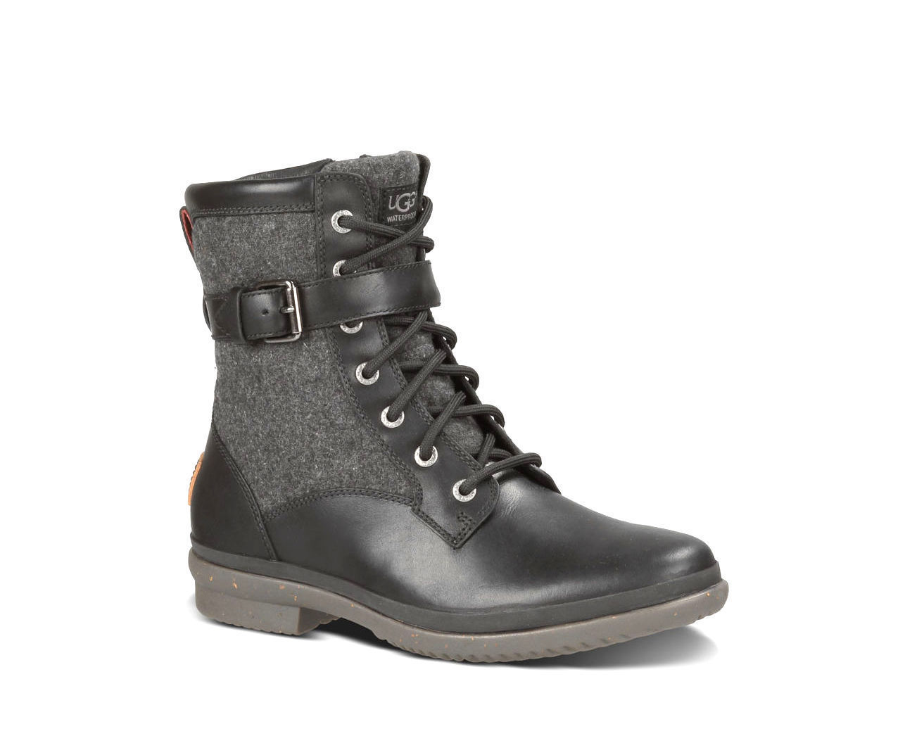 Womens Cold Weather Boots Waterproof With Awesome Styles