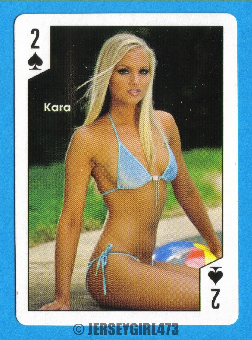 New York Calendar Girls New York State West Youth Soccer Association Home Sexy 2010 Hooters Calendar Girl Playing Card And 50